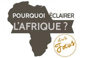 Bouton-pourquoi-eclaire-l-afrique