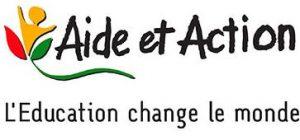 Fundraising campaign Aide et Action