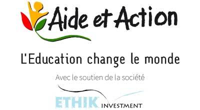 aide-et-action-mise-en-avant-nouveau-logo