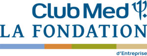 Fondation Club Med